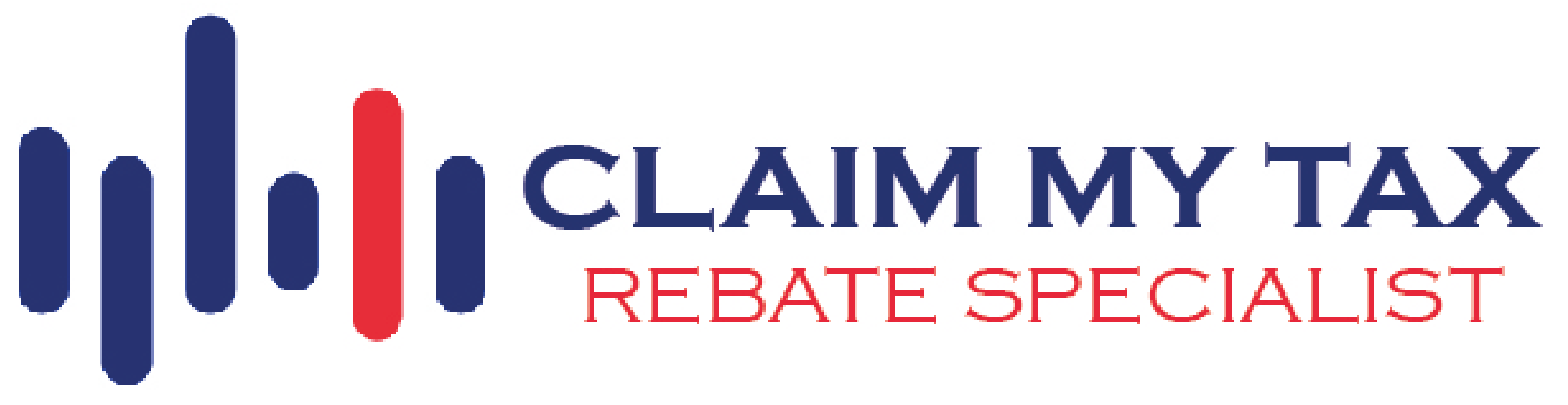 Claim My Tax